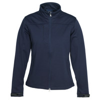 Biz Collection Womens Soft Shell Jacket