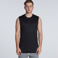 AS COLOUR Active Tank
