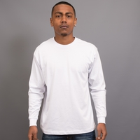 SPORTAGE Long Sleeve Tee
