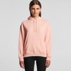 AS COLOUR Women Premium Hood Thumbnail