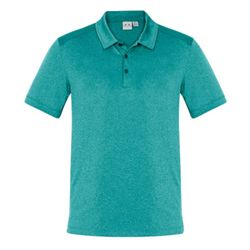 BIZ COLLECTION Mens Aero Polo Thumbnail