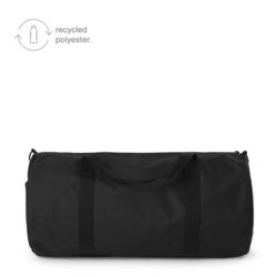 AS COLOUR Area Duffel Bag Thumbnail