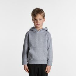 AS COLOUR Kids & Youth Supply Hood   Thumbnail