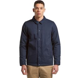 Mens Work Jacket  Thumbnail